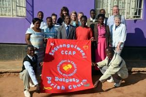 Eng visit 2014 leaving Engcongolweni DSC_7397 R