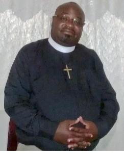 Rev Nase Chunga IMG-20151129-WA0003 C